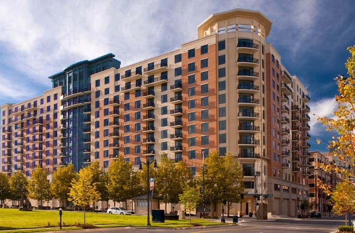 Wyndham Vacation Resorts National Harbor  Wdg. Best Art Education Colleges Hp 4600n Toner. Cell Phones With Video Calling. Bleeding After Tooth Extraction. Business Web Hosting Reviews. Pittsburgh University Pennsylvania. Top 10 Pc Games Of All Time Owner Of Google. How To Get Out Of Payday Loans. Printing Carbon Copy Forms Used Voip Phones